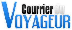logo_courrier_du_voyageur