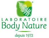 logo_body_nature2