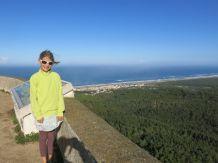 Cabo Montego