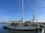 Notre bateau-maison