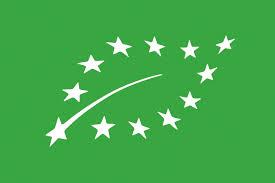 logo bio 1
