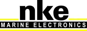LOGO_NKE_MARINE_ELECTRONICS