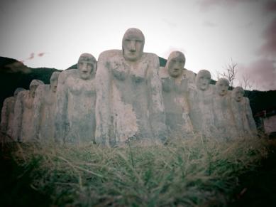 Mémorial de ….