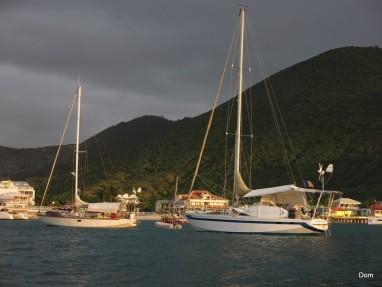 Les 2 Rêves d'Antilles qui portent bien leur nom...